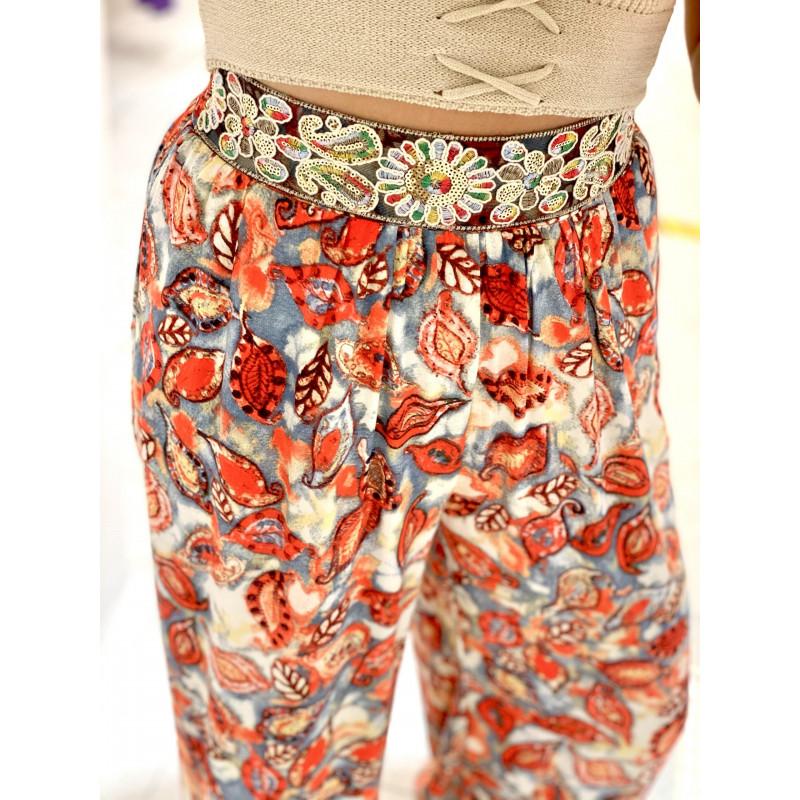 Pantalón Anany