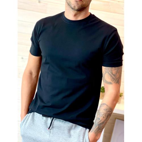 Camiseta básica men