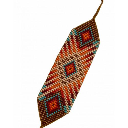 Pulsera Etnica