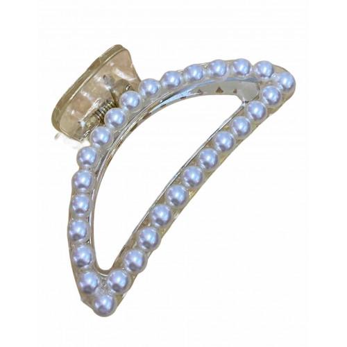 Pinza perlas